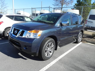 used 2015 nissan armada slvin 5n1ba0nd7fn602130 in columbia sc. Black Bedroom Furniture Sets. Home Design Ideas
