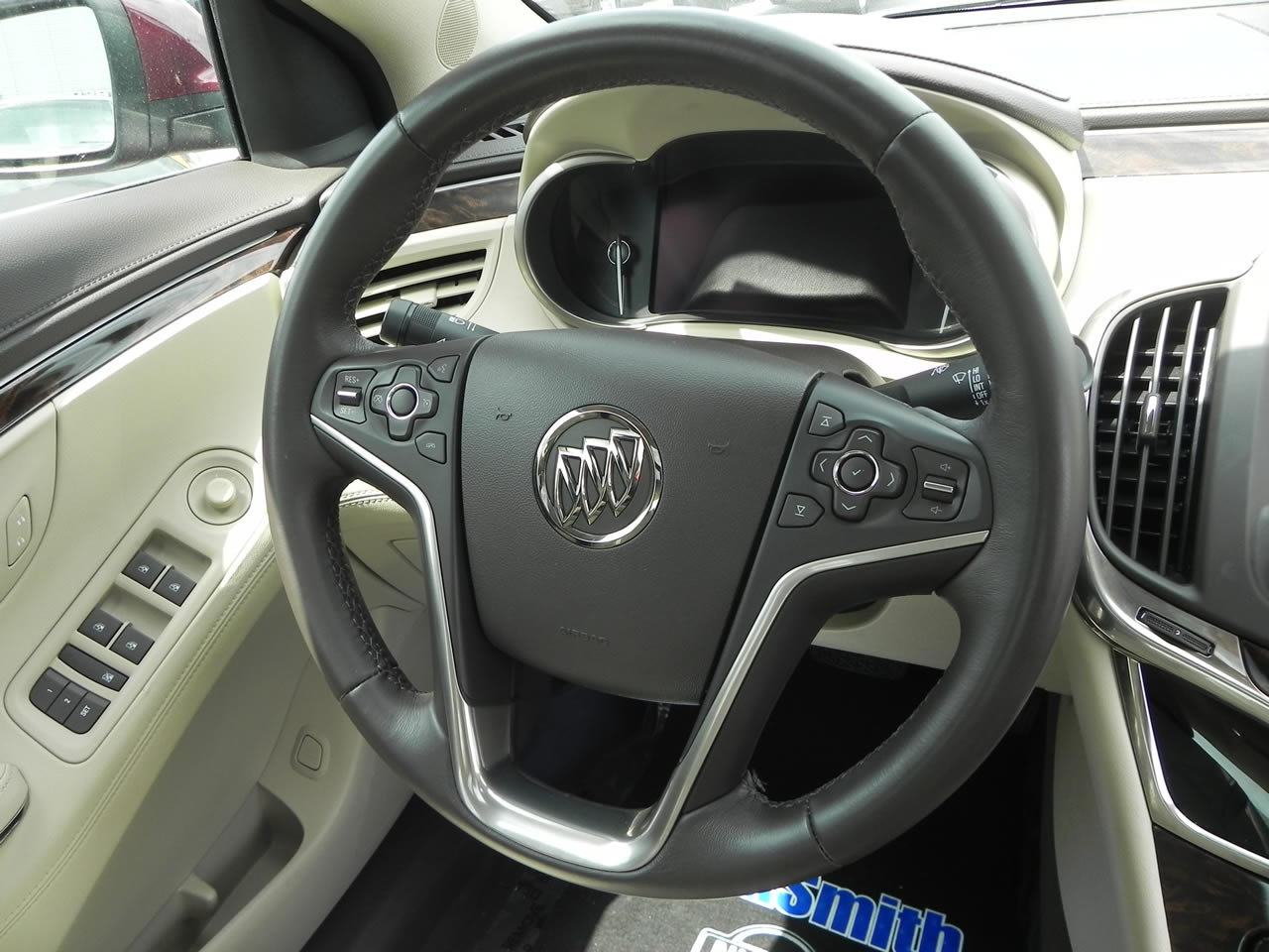 new columbia sc sale in picture pictures verano buick receives for