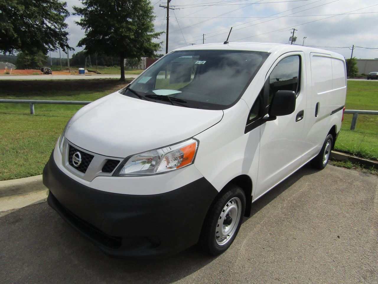 used 2018 nissan nv200 s vin 3n6cm0kn6jk703491 columbia. Black Bedroom Furniture Sets. Home Design Ideas
