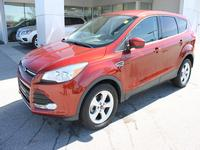 3: USED 2015 FORD ESCAPE SE ECOBOOST