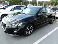 3: NEW 2019 NISSAN ALTIMA 2.5SL