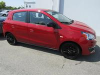 USED 2019 MITSUBISHI MIRAGE GT